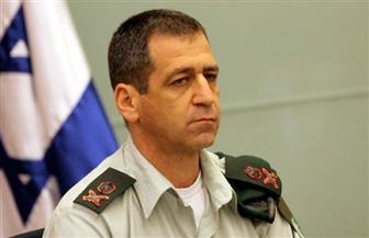 إسرائيل تصادق على تعيين رئيس جديد لأركان الجيش
