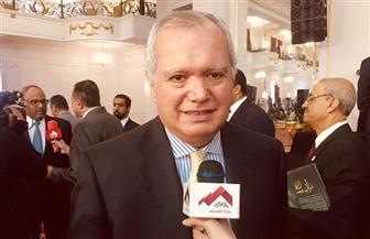 وزير الخارجية الأسبق: العلاقة المصرية الإماراتية قوية وممتدة منذ عهد الشيخ زايد