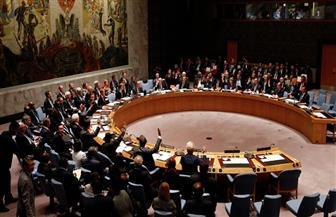 اجتماع طارئ لمجلس الأمن اليوم لبحث التصعيد بين موسكو وكييف
