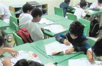 """""""التعليم"""" تنفي مد أيام العام الدراسي في النظام التعليمي الجديد"""