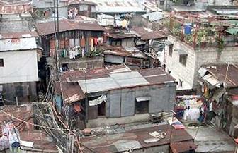 الحكومة توضح حقيقة هدم منازل أهالي عزبة الصفيح العشوائية دون توفير سكن بديل