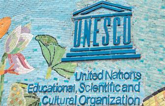 اليونسكو تطلق مبادرة جديدة لتحسين إدارة الأنشطة البشرية في البحار