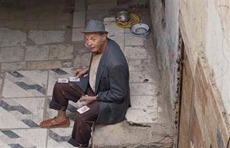 """حضور فني ضخم في عرض """"ورد مسموم"""" بمهرجان القاهرة"""