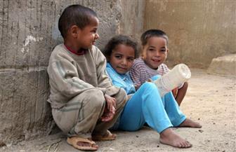 خروج الطفل الثالث من الدعم.. يحقق العدالة الاجتماعية أم يضر بالأسر الفقيرة؟