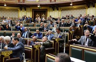صحة البرلمان تناقش طلبات النائب شريف نادي بشأن عجز الأطباء ومستشفى ملوى والإسعاف