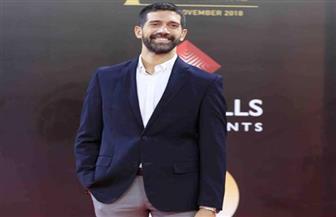 """أحمد مجدي لـ""""بوابة الأهرام"""": فيلمي المقبل سيصدم الجمهور أكثر من """"لا أحد هناك"""""""