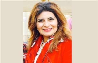 رئيس المنظمة العربية للحوار: تغطية الاستفتاء على التعديلات الدستورية أثبتت نضج الإعلام المصري