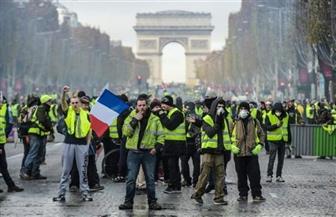 دعوة إلى التظاهر مجددا في فرنسا بعد لقاء بين متظاهرين ووزير البيئة