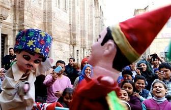 يتقدمهم الأراجوز.. إدراج عناصر من مصر والجزائر وسوريا في قائمة التراث الثقافي العالمي