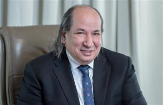 خالد قنديل: قرار البرلمان التركي تصعيد خطير يهدد الأمن والسلم في المنطقة