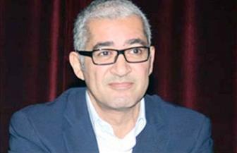 هشام جبر رئيسا وحنفي نائبا لغرفة الغوص والأنشطة البحرية