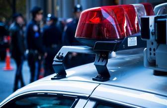 الشرطة الأمريكية تعلن تفاصيل مقتل أربعة أشخاص طعنا في كاليفورنيا