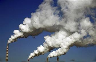 اليوم.. الجيزة تطلق استراتيجيتها للحد من كوارث تغير المناخ