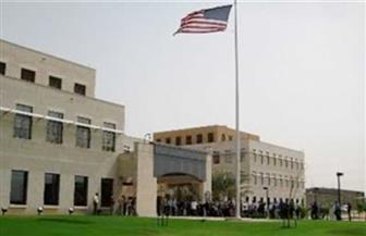 """لليوم الرابع.. السفارة الأمريكية بالكونغو تغلق أبوابها بسبب """"تهديد محتمل"""""""