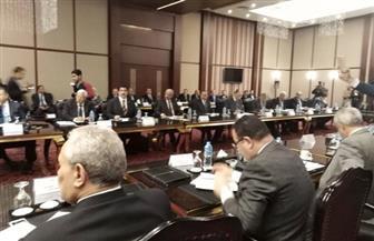 وزير التنمية المحلية ينتقد المحافظين في تأخر إجراءات تراخيص التوك توك
