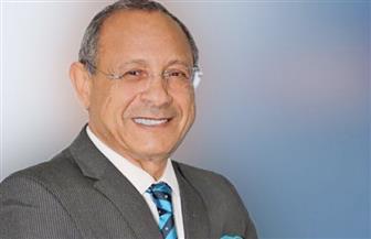 المؤتمر العام للحركة الوطنية المصرية يعتمد انتخاب رؤوف السيد على رئيسا للحزب.. ويبعث برقية تأييد للرئيس السيسي