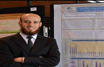 اكتشاف جديد بالخلايا البشرية للكلى في بحث علمي بجامعة طنطا