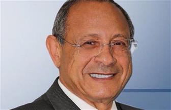 """رئيس """"الحركة الوطنية"""" يعين 3 أمناء جدد للحزب بالمحافظات"""