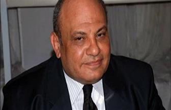 رئيس اتحاد الإسكواش: تكريم الرئيس السيسي للاعبين له مفعول السحر