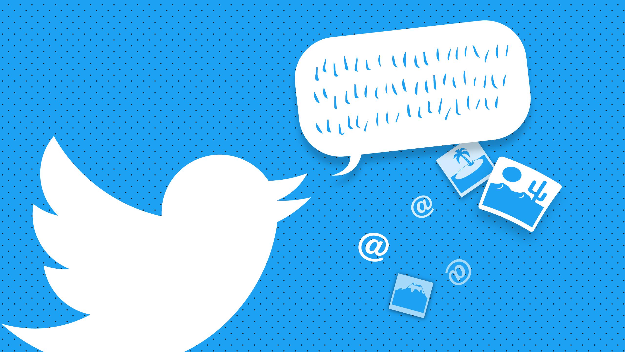 تويتر  يعترف: خلل مفاجئ يحول التغريدات الخاصة إلى عامة -