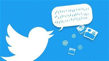 """""""تويتر"""" تحذف أكثر من عشرة آلاف حساب نشرت رسائل لإثناء الأمريكيين عن التصويت"""