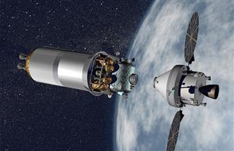 """""""إيرباص"""" تزود مركبة الفضاء أوريون التابعة لناسا بوحدة للطاقة"""