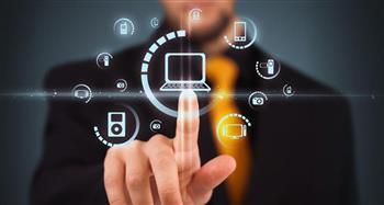 5 خدمات مرورية تقدمها النيابة العامة إلكترونيا.. تعرف عليها