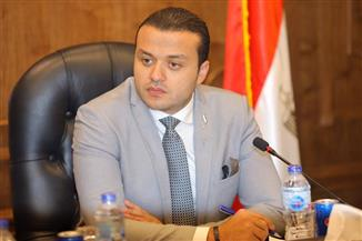 """""""مستقبل وطن"""": أداء الاقتصاد المصري يسير على الطريق السليم دون انحراف"""
