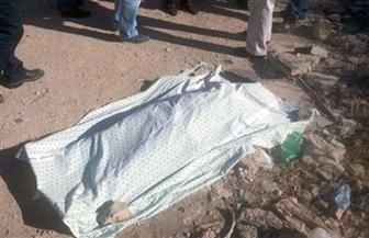 النيابة تكلف بإجراء التحريات حول العثور على جثة عامل بالفيوم ملقاة على حافة ترعة