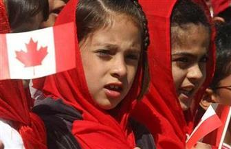 ارتفاع عدد جرائم الكراهية ضد المسلمين والسود في كندا بنسبة % 47
