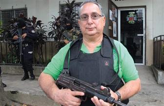 رئيس بلدية في السلفادور ينجح في إخراج العصابات من قريته