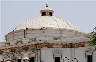 البرلمان: نأسف لاستباق مجلس النواب الإيطالي الأحداث والقفز على نتائج التحقيقات في مقتل ريجيني