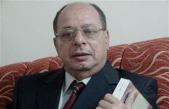 """""""حرائق سيدي مفرح"""" في مختبر السرديات بمكتبة الإسكندرية.. الثلاثاء"""