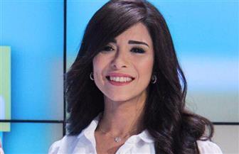 أسماء مصطفى: الرياضة أخلاق وجميع المصريين يرفضون التعصب | فيديو