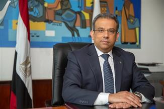 رئيس القومية للبريد: لائحة نظام العاملين الجديدة تم اعتمادها من الجهات المختصة