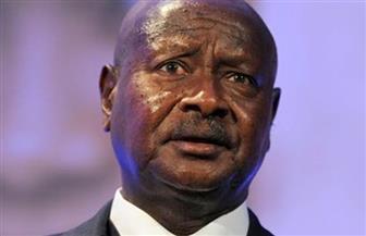 مقتل 7 مدنيين وخطف 15 آخرين على أيدي متمردين أوغنديين في الكونغو الديمقراطية