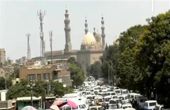 """انعقاد لجنة تعويضات الملكيات في """"عرب يسار"""" بالخليفة الإثنين من كل أسبوع"""