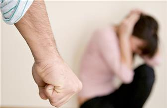 """العنف الأسري يضرب جيل المستقبل.. """"بوابة الأهرام"""" ترصد الآثار السلبية.. والخبراء يحذرون من تداعياته"""