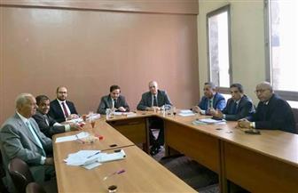 """إعلام """"الجامعات الإسلامية"""": خطة إستراتيجية لإبراز دور الرابطة محليا وإقليميا ودوليا"""