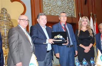 اتحاد المحاسبين العرب يعلن تطبيق شهادة معايير المحاسبة الحكومية بمصر