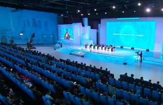 أستاذ علاقات دولية: منتدى شباب العالم يشهد تطورات إيجابية مقارنة بنسخته الأولى