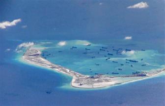 الفلبين تحذر بكين من إقامة محطات أرصاد في بحر الصين الجنوبي