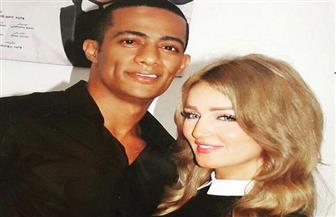 """الحبس سنة مع إيقاف التنفيذ لـ""""سائق زوجة محمد رمضان"""" لاتهامه بالقتل الخطأ"""