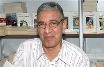 محمد عيد إبراهيم يوقع ديوانه الجديد في جاليري ضي.. 15 نوفمبر