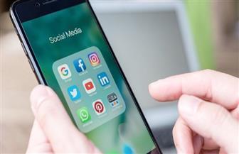 بعد تحذير الرئيس من سلبياتها ..كيف نعظم الإستفادة من مواقع التواصل الاجتماعي؟