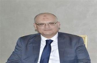 """عميد """"تجارة عين شمس"""" لـ""""بوابة الأهرام"""": بدء """"الميدتيرم"""" 28 نوفمبر بإجراءات مشددة"""