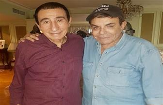 """عبدالمنعم عمارة ضيف سمير صبري في """"ذكرياتي"""" على إذاعة الأغاني.. غدا"""