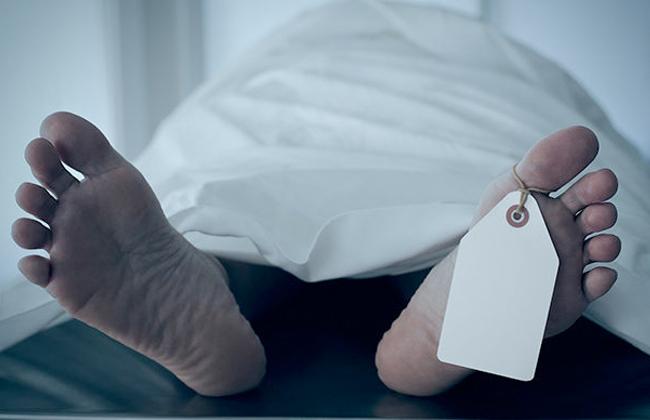 متاهات  تصريح الدفن وثقافة الاحتفاظ بالجسد كاملا.. فوبيا التشريح تدفع البعض لدفن الحقيقة مع ذويهم -