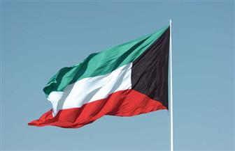 الحكومة الكويتية تعطل العمل بالمؤسسات الحكومية بسبب سوء الأحوال الجوية