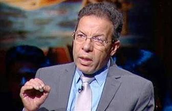 """رئيس قسم التخدير والرعاية المركزة بطب الأزهر مقررا عاما لـ""""البورد العربي"""""""